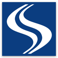 Spalding Software Logo